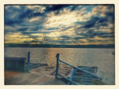 0422171856_HDR-EFFECTS